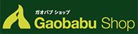 Gaobabu Shop 本店
