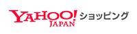 Gaobabu Shop Yahoo!ショッピング店